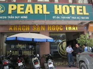 Mini Kühlschrank Pearl : Pearl hoang minh giam hanoi